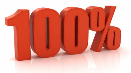 Our students secured 100% results in Std.12 Public Exams